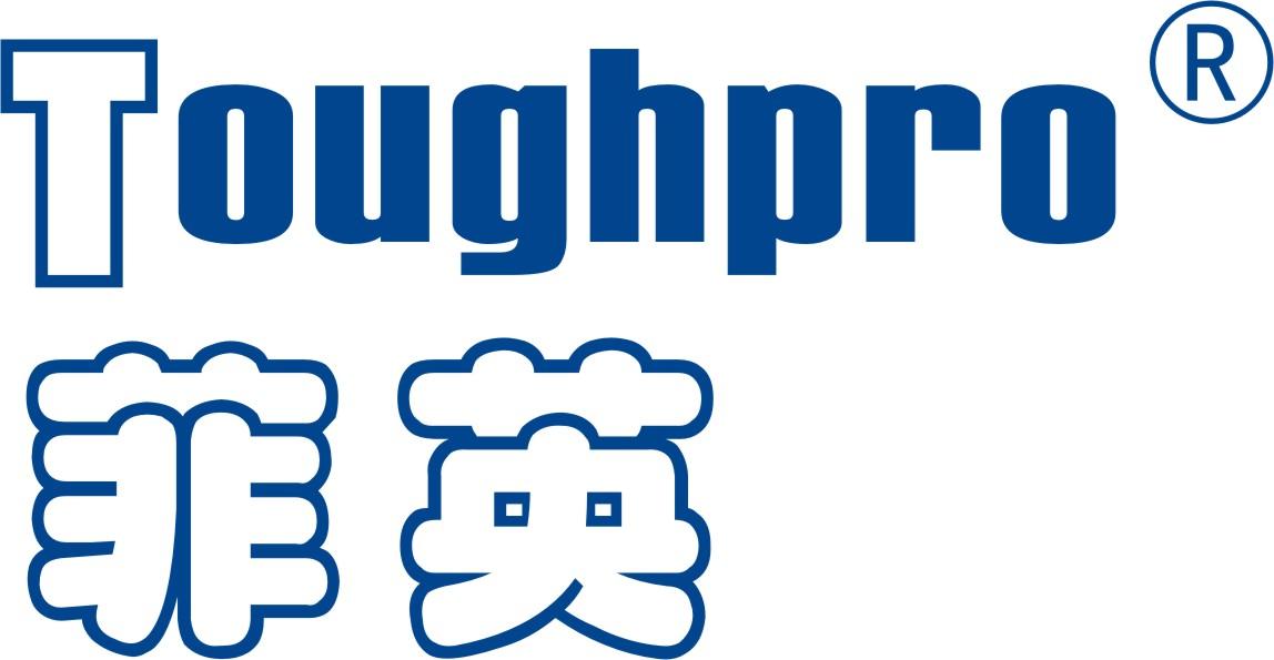 """菲英logo诠释:标志采用中英文结合,寓意菲英汽车""""创造中国"""